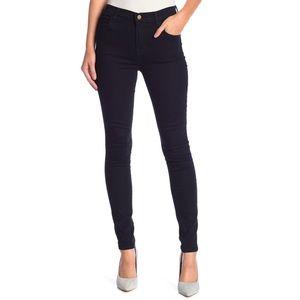 J.Brand Maria Jeans Size 26